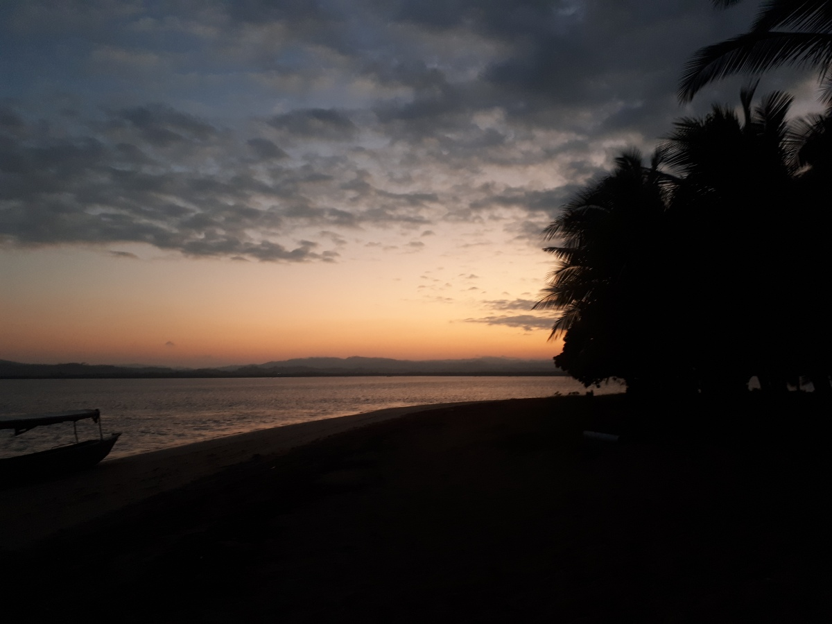 Snippets of Fiji (6)
