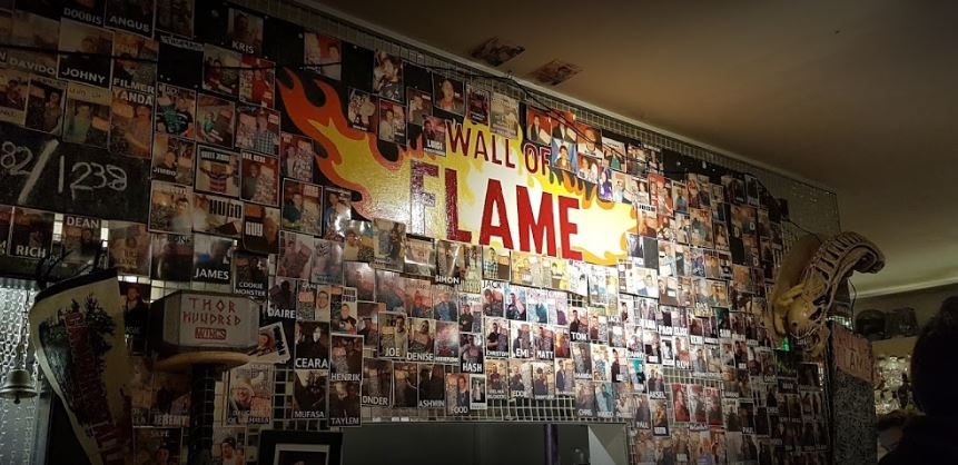 Wall of flame.JPG